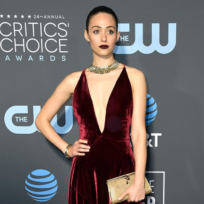 Work It Vote For The Best Dressed Star From The 2019 Critics