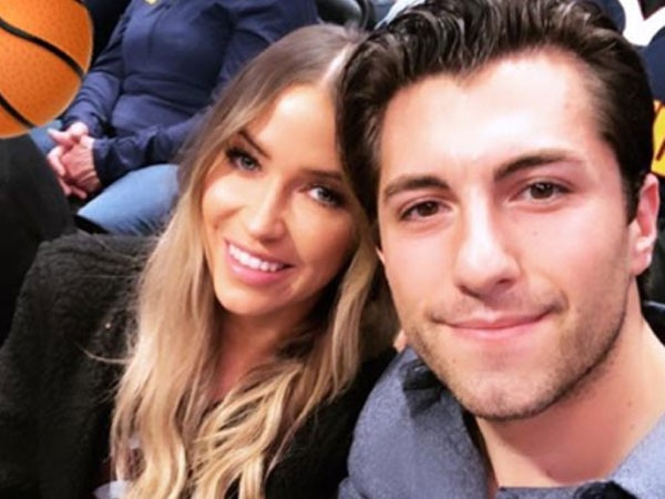 Why Kaitlyn Bristowe and Jason Tartick Have a Legit Shot at Being the Next <i>Bachelor</i> Power Couple