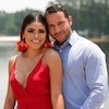 Why <i>90 Day Fiancé</i> Stars Jonathan Rivera and Fernanda Flores Split