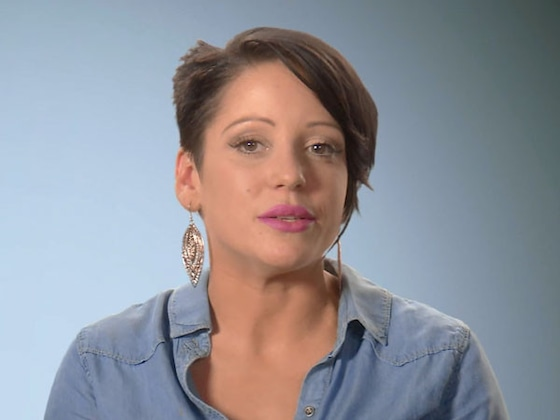 <i>Botched</i> Patient Danielle Details the Painful Reason Why She Wants Her Implants Removed