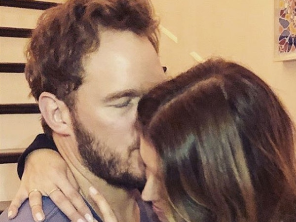 Chris Pratt and Katherine Schwarzenegger Are Ready to Wed <i>Now</i>: Inside Their Plans for Over-the-top Summer Vows