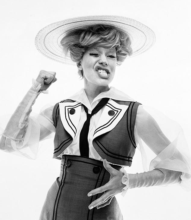 Carol Channing, Hello Dolly