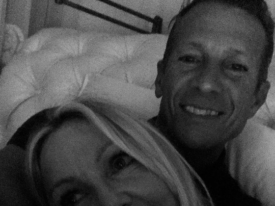 Heather Locklear and Boyfriend Chris Heisser Break Up: Reports