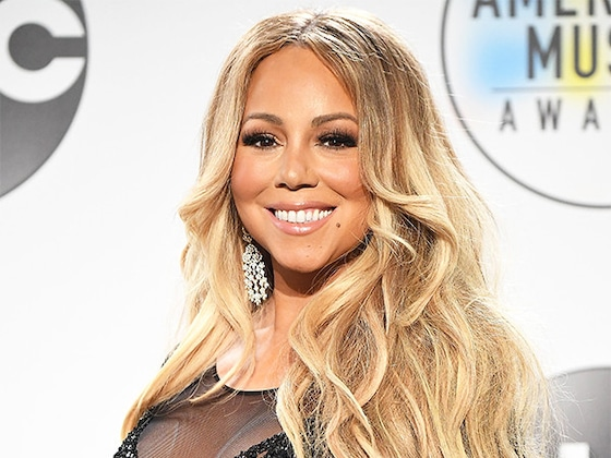 Mariah Carey Issues Brutal Response to Assistant She Accuses of Extortion