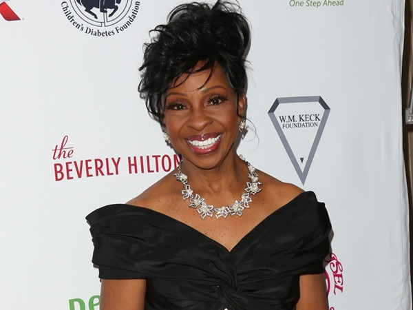 Gladys Knight Defends Her Decision to Sing National Anthem at Super Bowl 2019