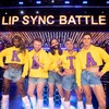 <i>Queer Eye</i>'s Fab 5 Recreate Beyoncé's Coachella Set on <i>Lip Sync Battle</i>