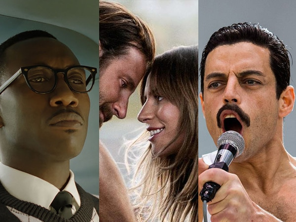 Oscars 2019 Nominations: See the Complete List