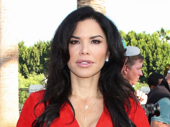 Multiple Engagements, a Controversial Pregnancy and A-List Friends: Inside Lauren Sanchez's Life Before Jeff Bezos