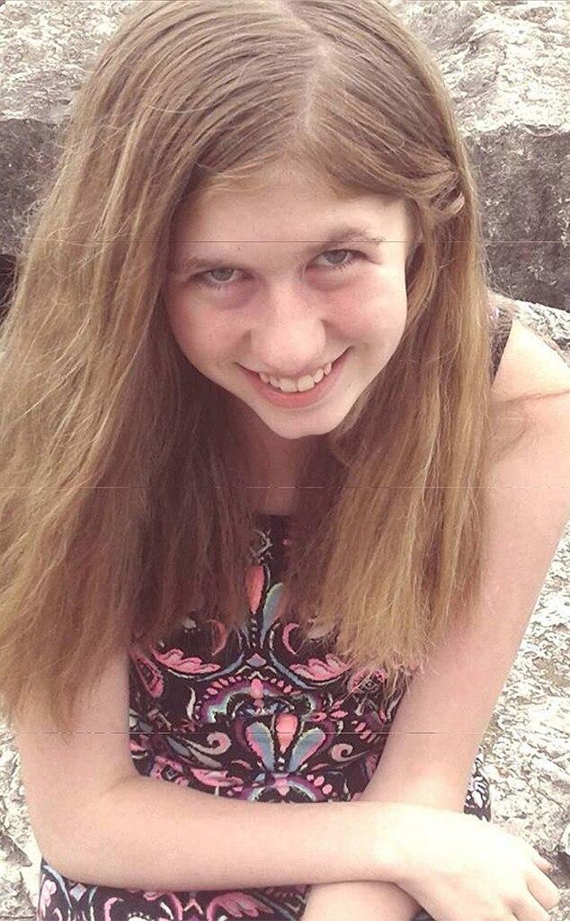 Naked girls strangled to death