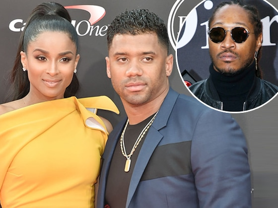 Future Slams Russell Wilson Over His Relationship With Ciara
