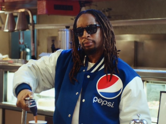 Watch a Tasty Sneak Peek of Pepsi's Super Bowl 2019 Commercial