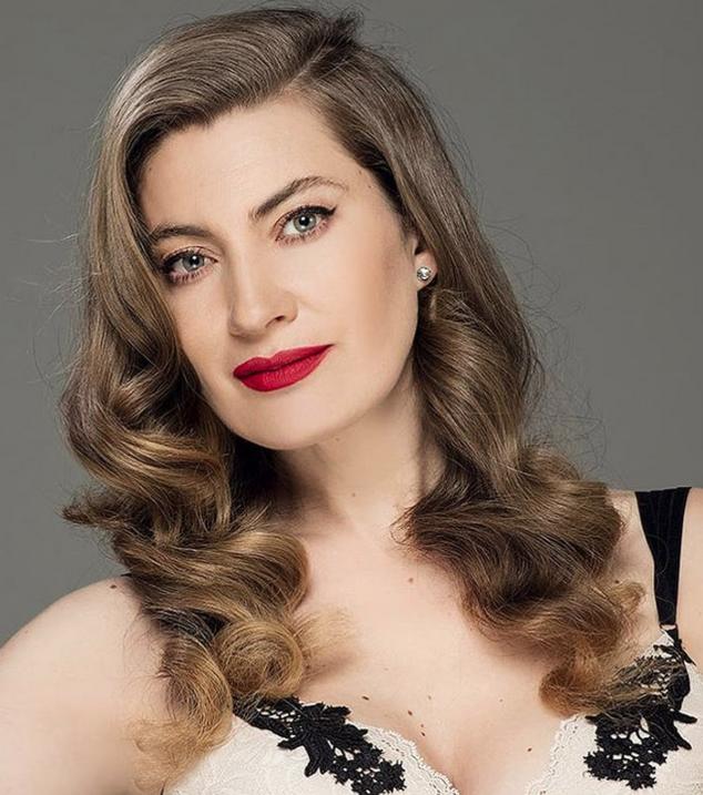 Adriana Arango, La reina del flow