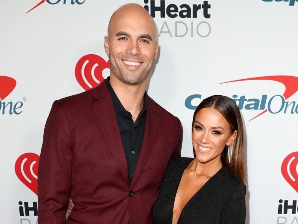 "Jana Kramer's Husband Mike Caussin Opens Up About ""Relapses"" 3 Years After Seeking Treatment for Sex Addiction"