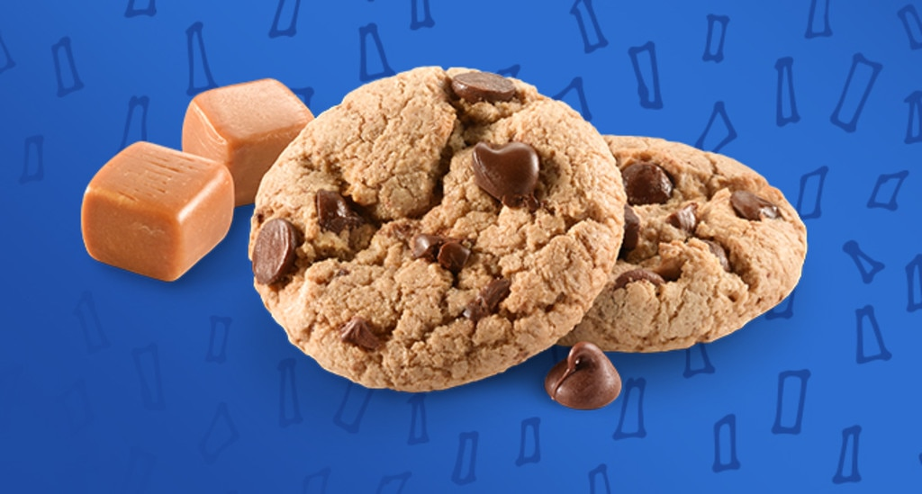 Girl Scouts announce new type of cookie