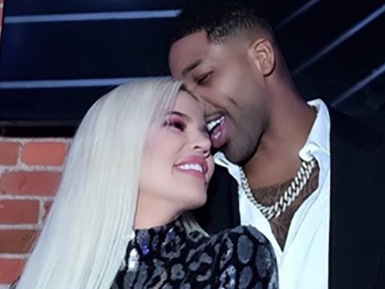 How Khloe Kardashian Found Out the Truth About Tristan Thompson: Inside The Days Leading to Their Breakup