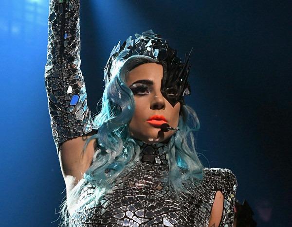 Y así, Lady Gaga le declara la guerra a Donald Trump y a los suyos