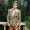 Kristen Stewart, Paris Fashion Week 2019, Chanel