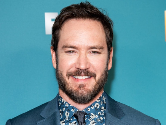 Mark-Paul Gosselaar Hasn't Been Asked to Do <I>Saved By the Bell</i> Revival Despite Zack Morris' Key Role in It</I>