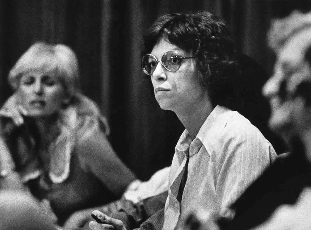 Carole Ann Boone, Ted Bundy