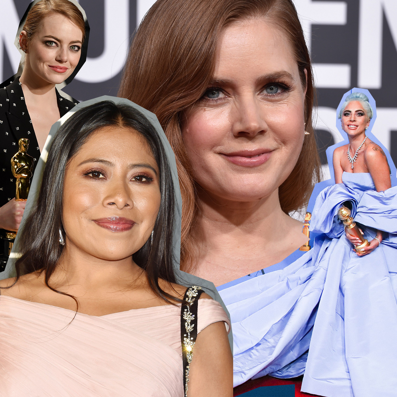 MICA! Predicciones Oscars 2019