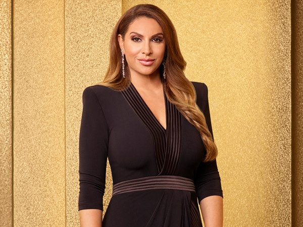 Jennifer Aydin's Obsession With Jackie Goldschneider's Wealth Caused an All-Out War on <i>RHONJ</i>