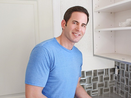 Tarek El Moussa Will Mentor Real Estate Flippers in His Own HGTV Pilot