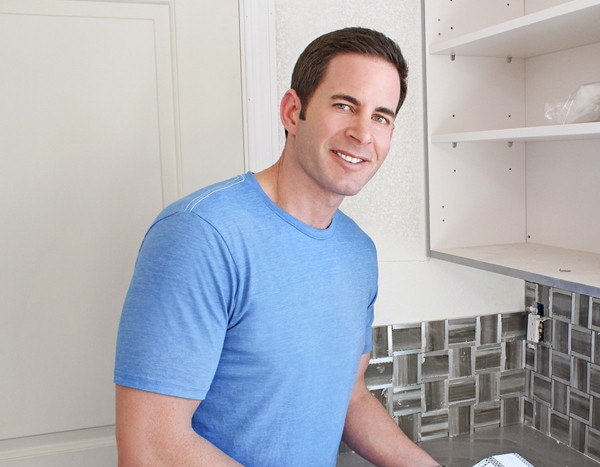 Tarek El Moussa Strikes Out on His Own With Flipping 101 Series on HGTV
