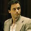 Inside the Horrific Legacy of Serial Killer Ted Bundy