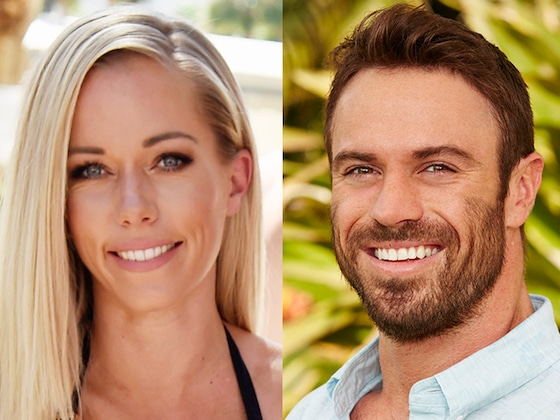 Here's What's Really Going on With Kendra Wilkinson and <I>Bachelor</i> Bad Boy Chad Johnson</I>
