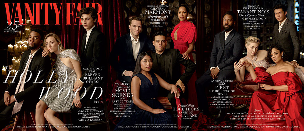 from Tomas vanity fair magazine gay shows cover