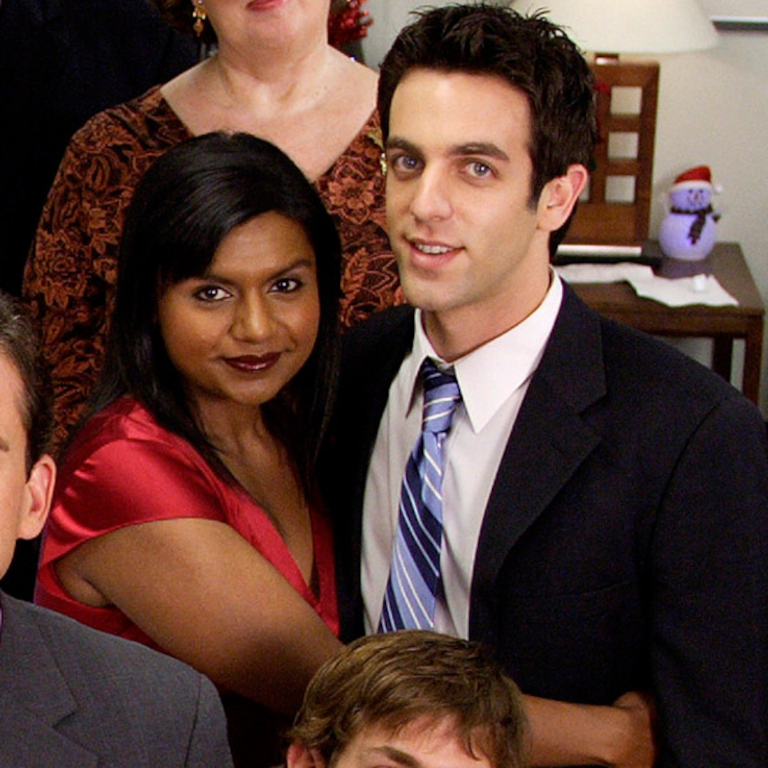 Mindy Kaling Reveals What Bothered Her About Working on The Office