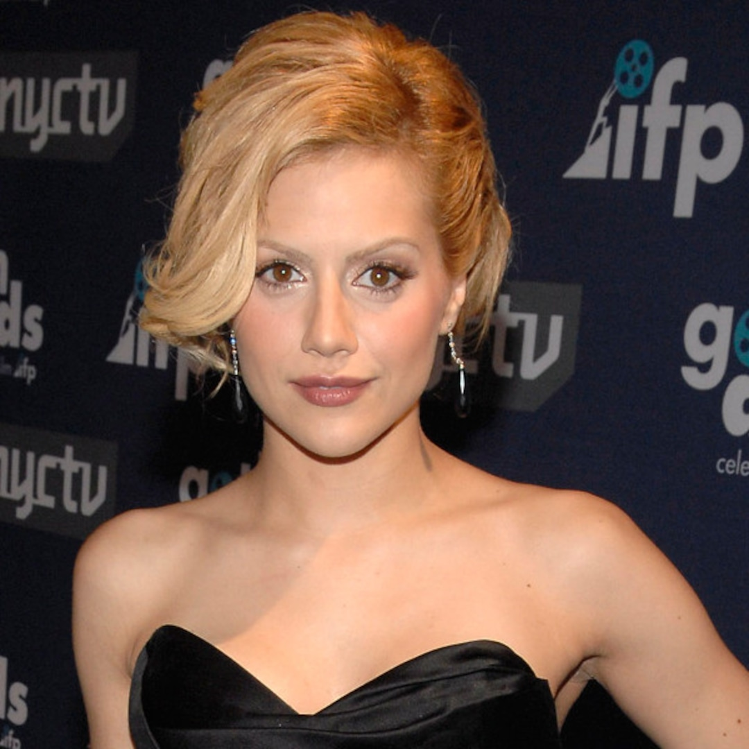Weight loss Inside the Endlessly Bizarre Aftermath of Brittany Murphy's Sudden Death thumbnail