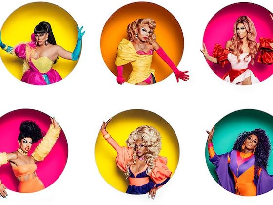 Who Should Win <i>RuPaul's Drag Race</i> Season 11?