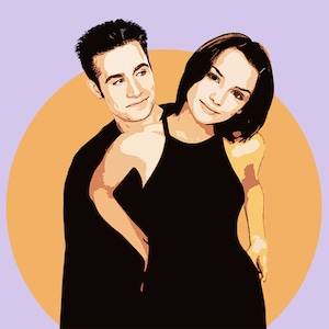 She's All That, 20th Anniversary