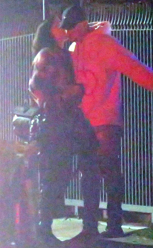 Jessie J, Channing Tatum