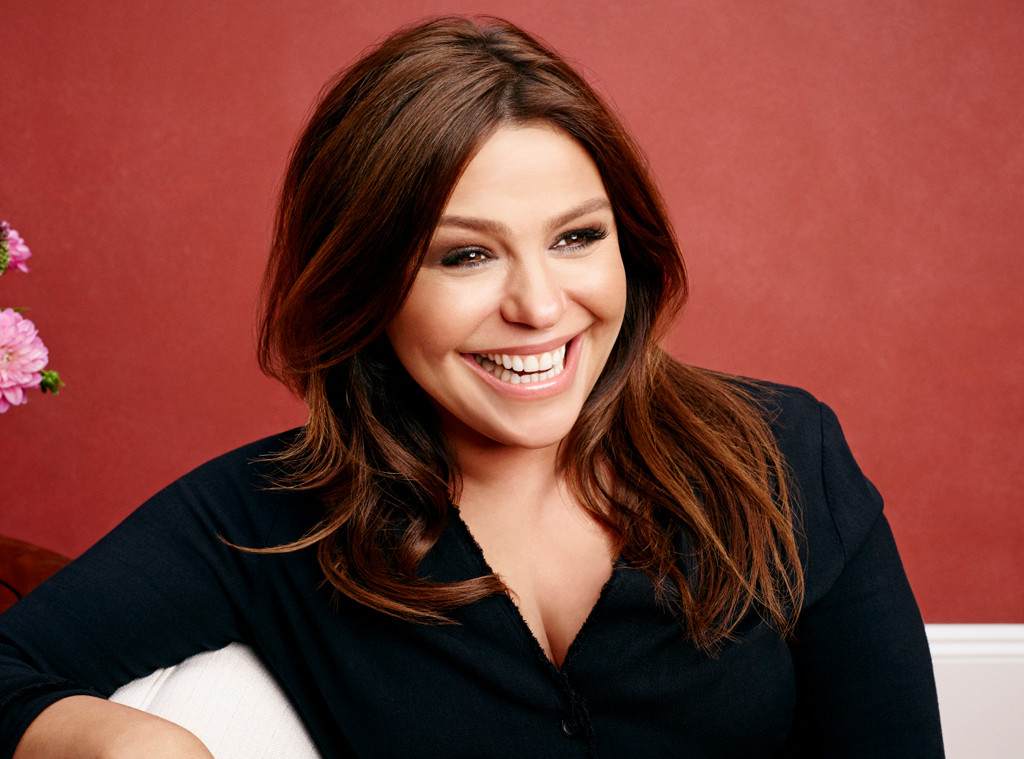 Inside Rachael Ray's $80 Million Empire: Making a Mess