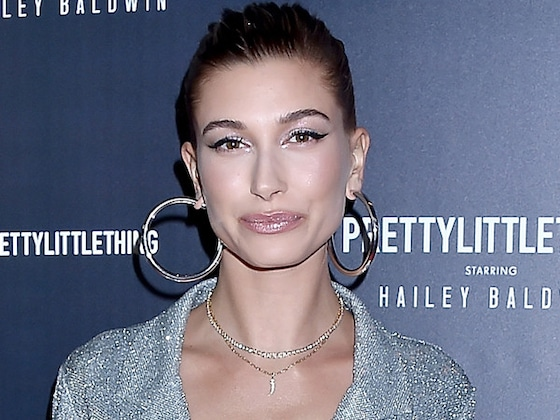 Why Hailey Baldwin Says She Is ''Frustrated'' by Justin Bieber's ''Possessive'' Fans