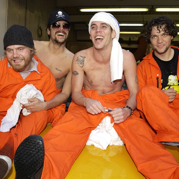 jackass the movie 2002 watch online