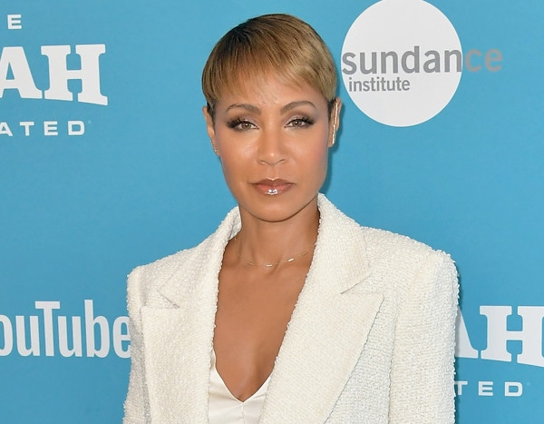 Jada Pinkett Smith Gets Candid About Her Unhealthy -1549
