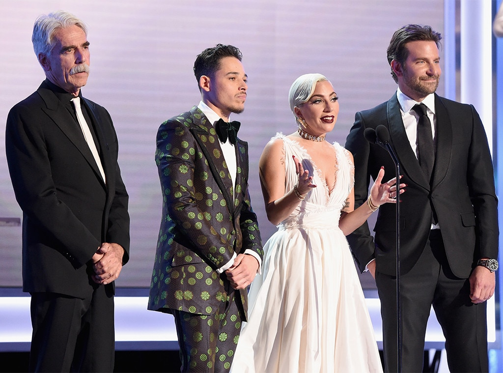 10 - Lady Gaga - Σελίδα 35 Rs_1024x759-190127182343-1024-2lady-gaga-bradley-cooper-sam-elliott-sag-awards