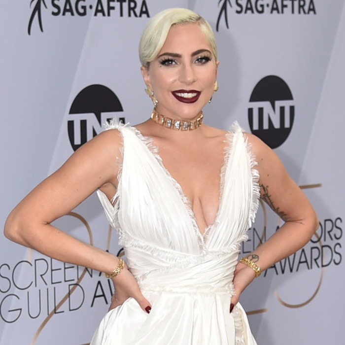 Lady Gaga To Perform At 2019 Grammys E News