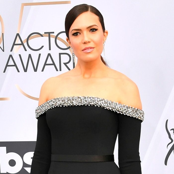11f0c6f75fb Style Alert  Vote for Your Favorite Look From the 2019 SAG Awards on  People s Choice Awards