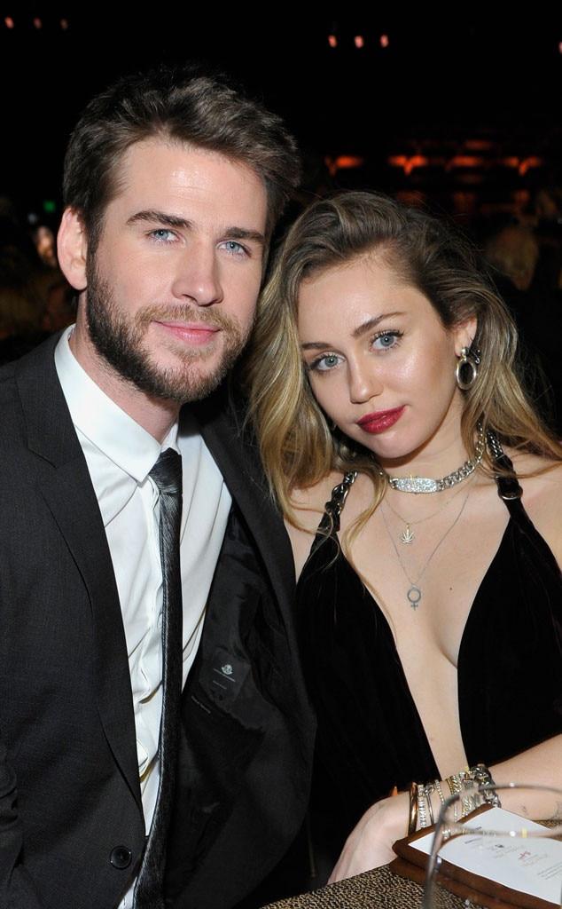 With you Miley cyrus y nude bra