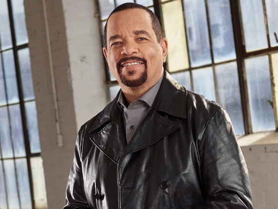 Ice-T Teases <i>In Ice Cold Blood</i>'s Darker Season 3 in Chilling First Look!