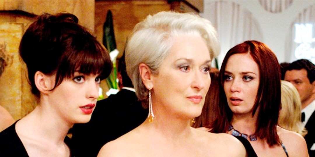 Anne Hathaway Recalls Almost Not Being Cast in The Devil Wears Prada: 13 Secrets About the Film - E! Online.jpg