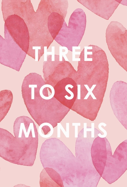 E-comm: Valentines Day Gifts Based on How Long You've Been Dating