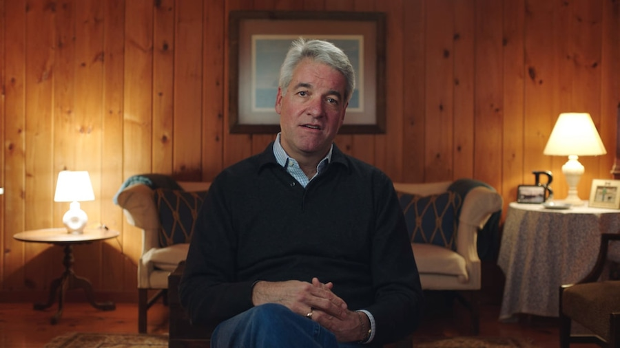 Fyre Festival, Andy King