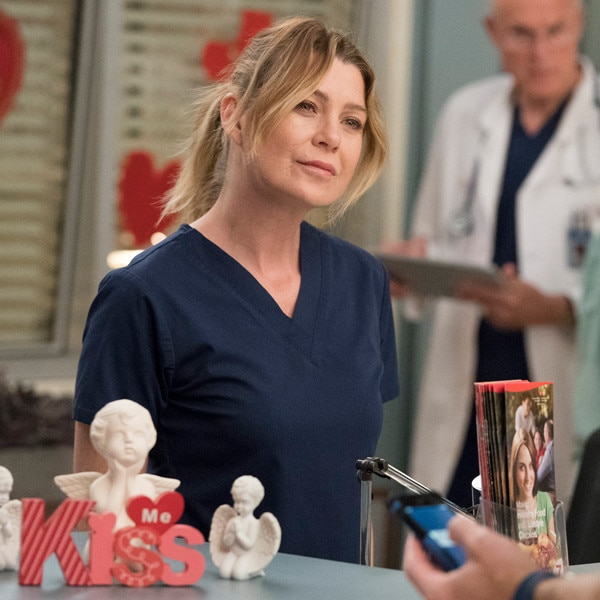 Burning Questions After 'Grey's Anatomy's' Shocking Season 15 Finale