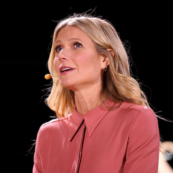 Gwyneth Paltrow Alleges She's the Victim in Hit-and-Run Ski Accident Case.