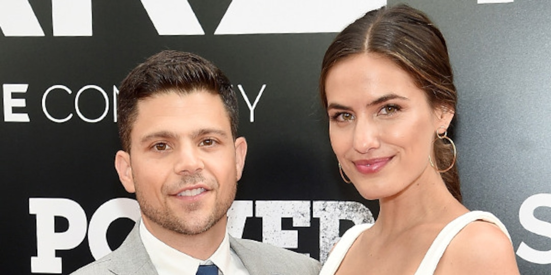Entourage's Jerry Ferrara and Wife Breanne Racano Welcome Baby No. 2 - E! Online.jpg